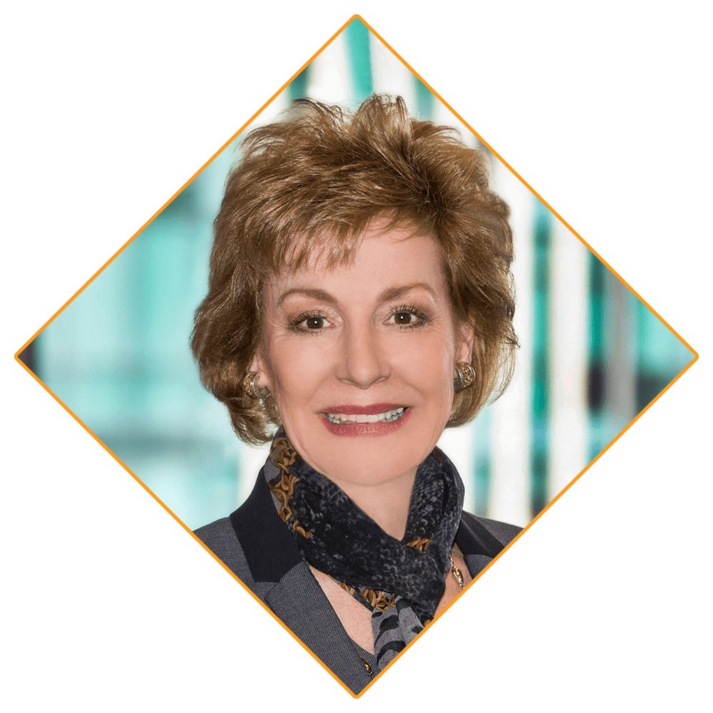 Connie Blake, Texas Real Estate Developer Consultant - Founder of Generational Designs