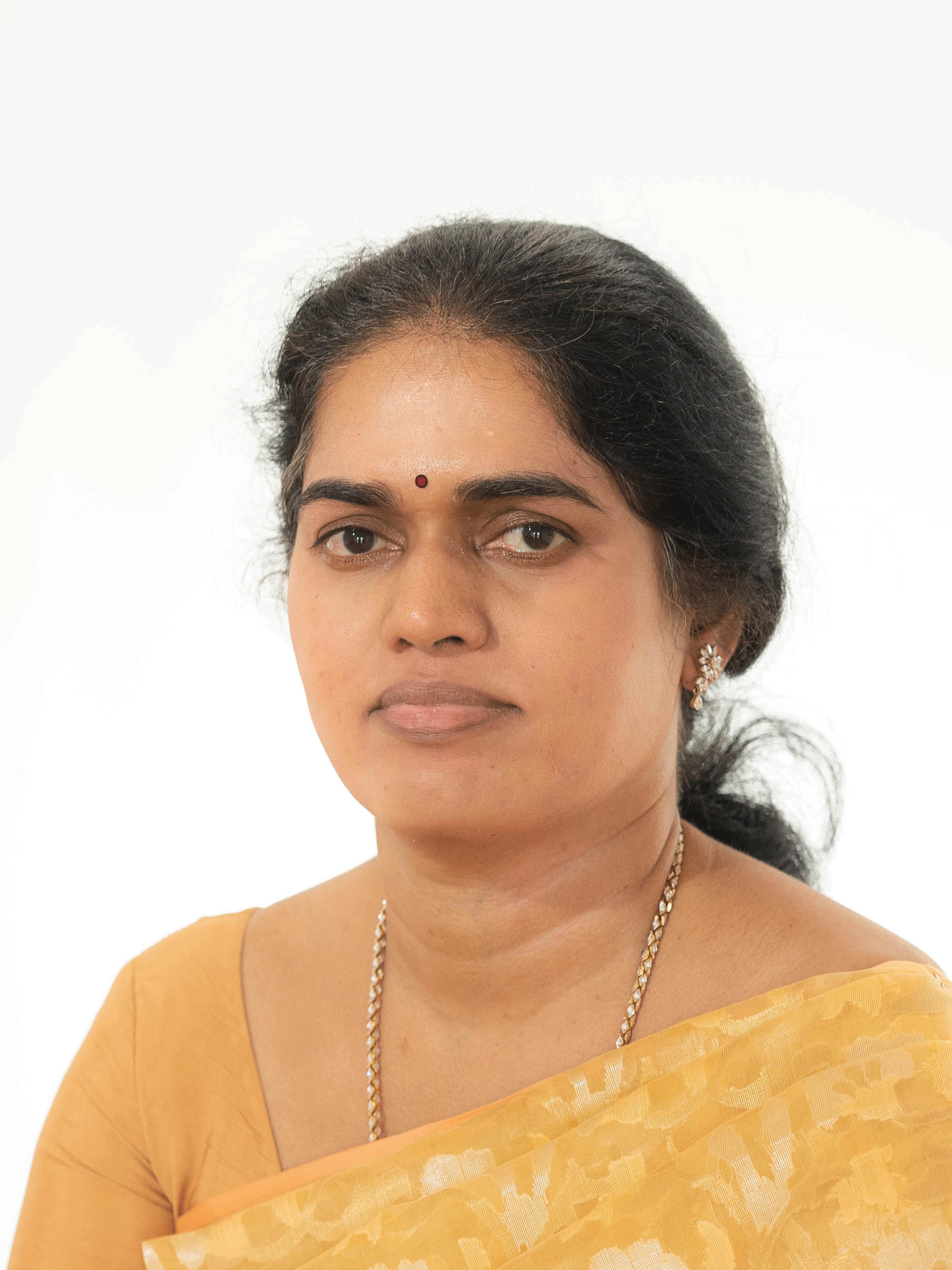 Mrs Ratna Sudha Unique Biotech
