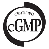 UBL GMP certification