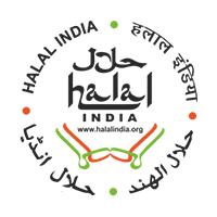 UBL Halal certification