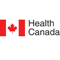 UBL Health Canada certification