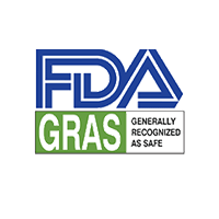 UBL FDA GRAS certification