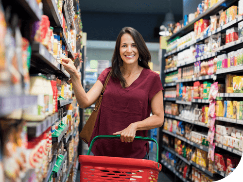 Shopping for the best Probiotics Foods and beverage   Unique Biotech