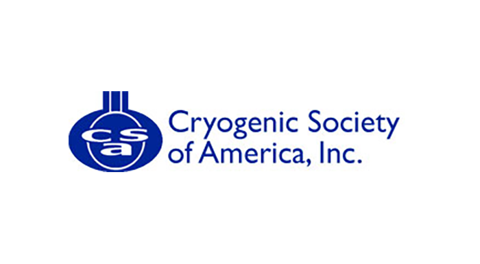 Montana Instruments Introduces CryoCore™ for High-Throughput Electrical and Optical Materials Characterization