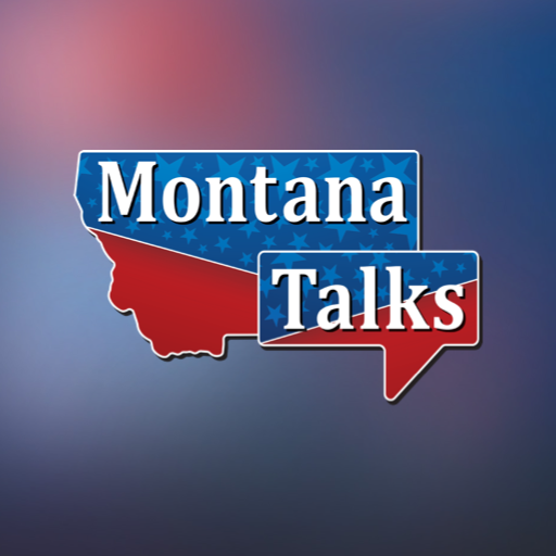 """Bozeman's Montana Instruments and """"The Next Space Race"""""""