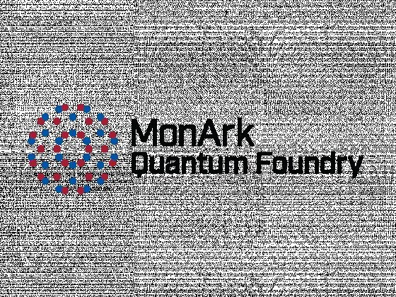 MSU Awarded $20M Grant for Quantum Technology Development