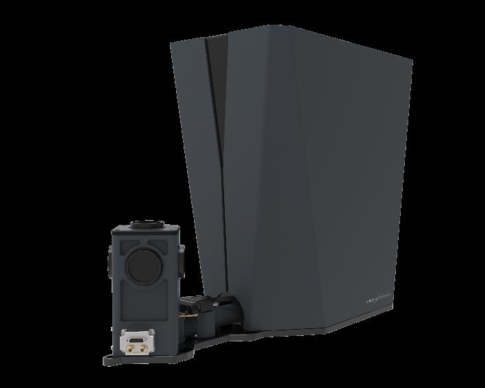 Montana Instruments Corporation Announces CryoAdvance™