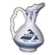VAAS REAF