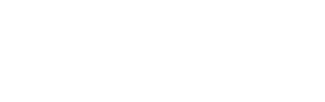 sm-cloud