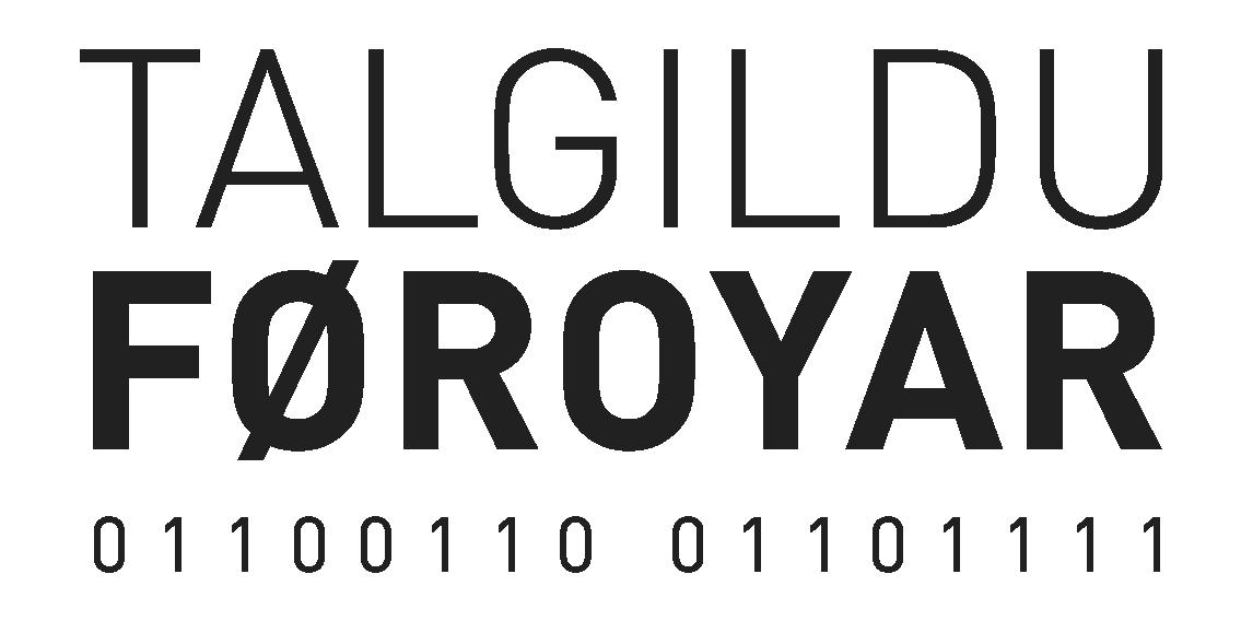 Talgildu Føroyar