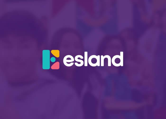 Esland Care News