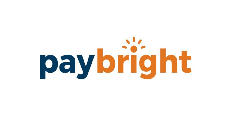 pay-bright-logo