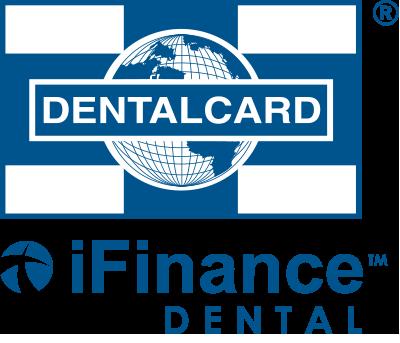 Dentalcard-Logo