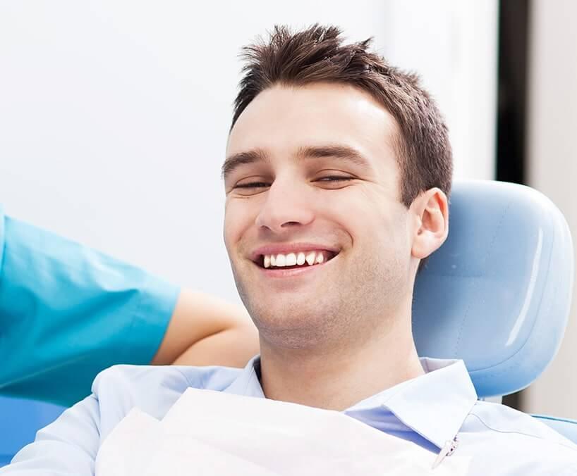 wisdom teeth removal grande prairie