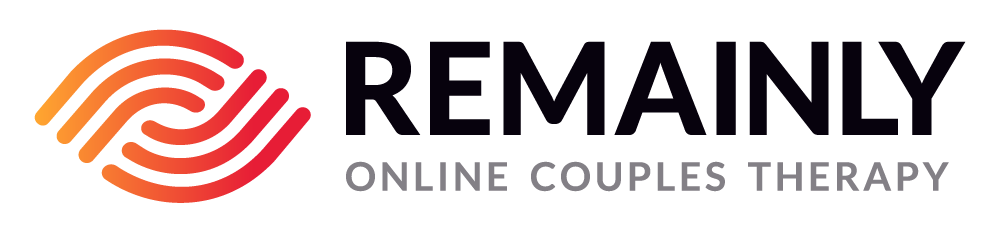 Remainly.com - Logotype