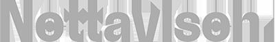 Nettavisen logo