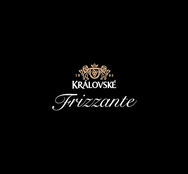 Královské Frizzante