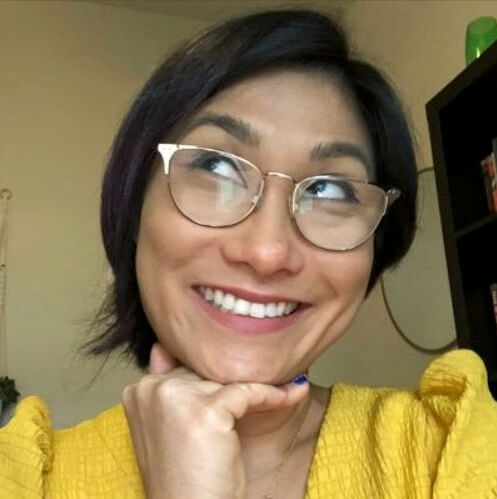 Dr. Han Ren on Decolonizing Mental Health