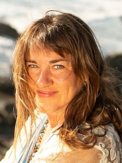 Lissa Rankin