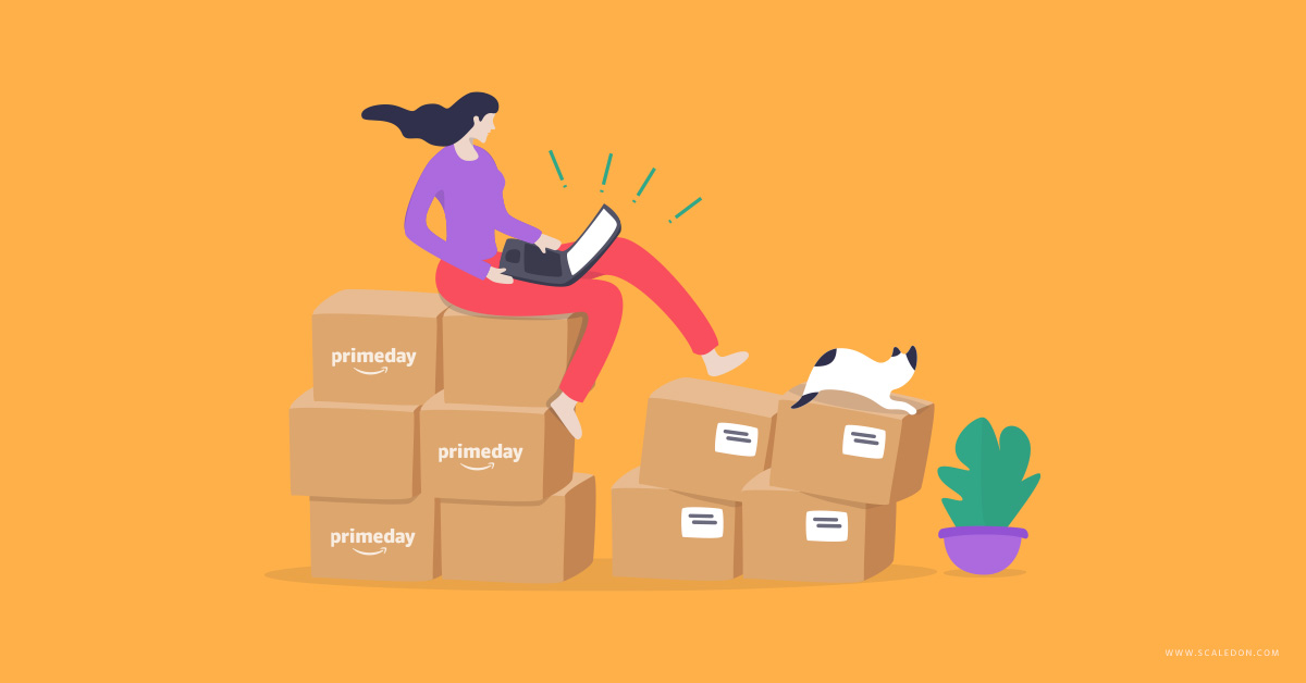 What You Need To Know About 2021 Prime Day
