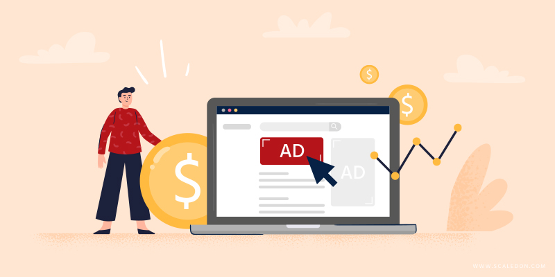 PPC Ads To Increase Sales