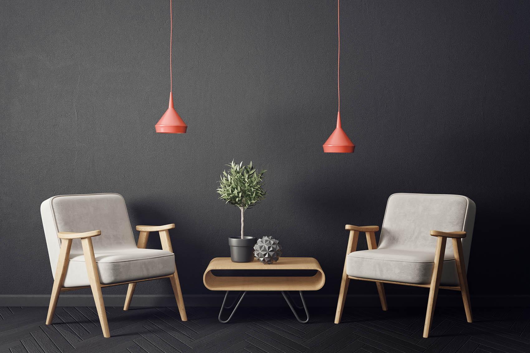 Designkaupat.fi löydät parhaat kaupat ja tarjoukset yhdeltä sivustolta
