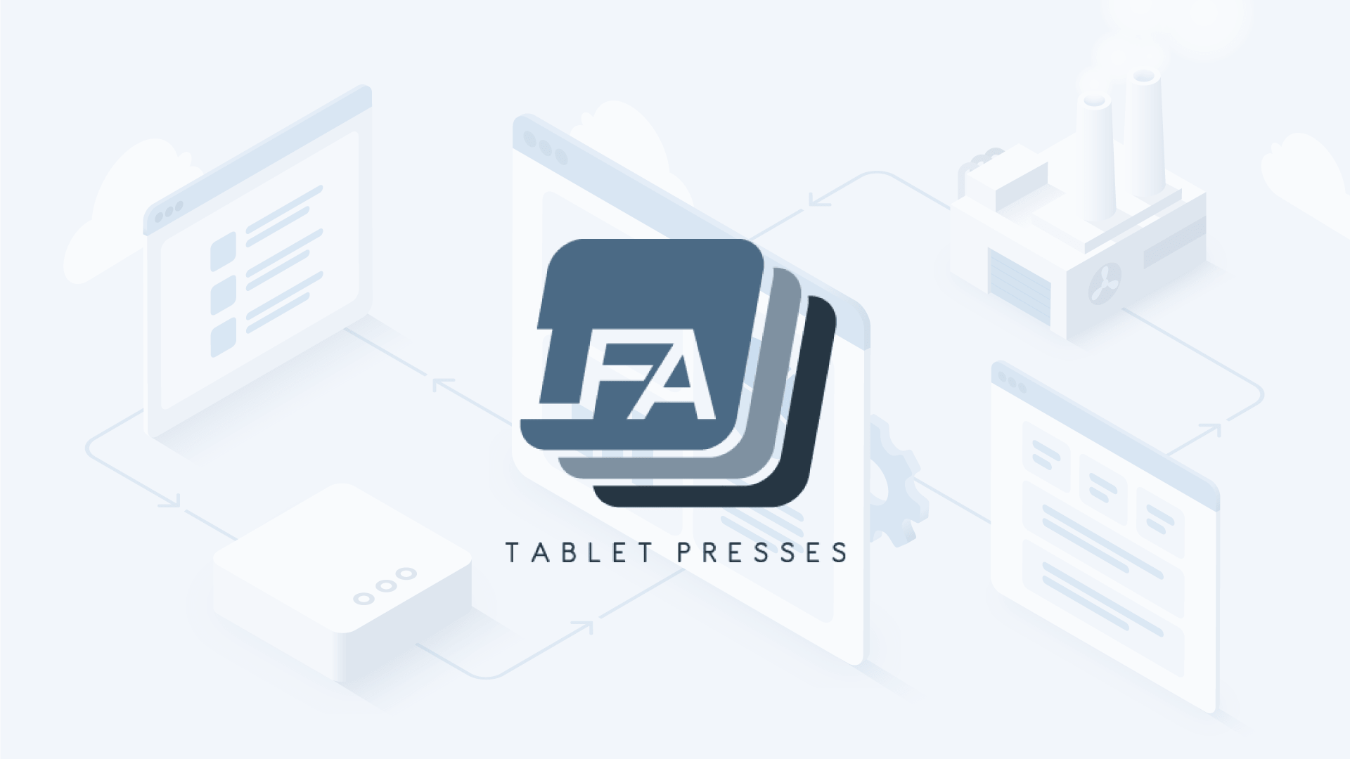 How AgileVision.io reduced business costs for LFA Machines