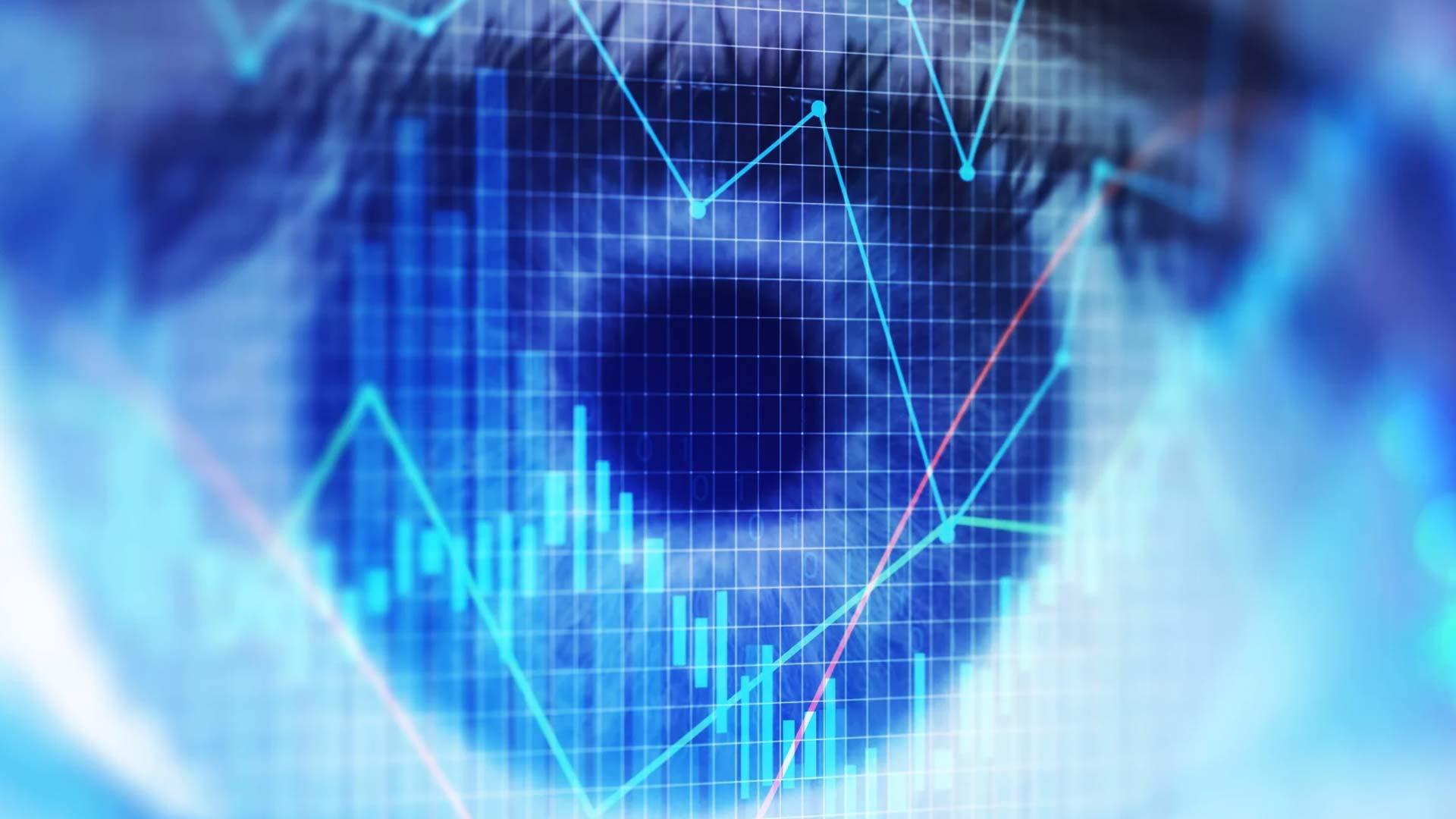Using AWS Forecast for Predictive Analytics