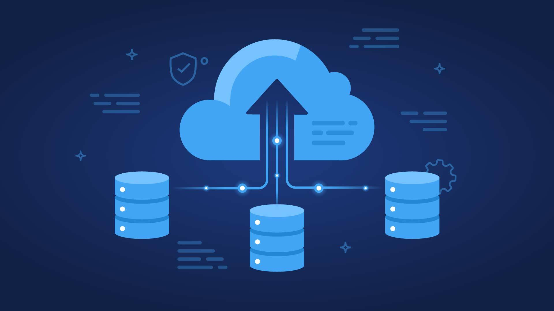 7 Key Reasons to Migrate to the Cloud if You Have Not Done It Yet