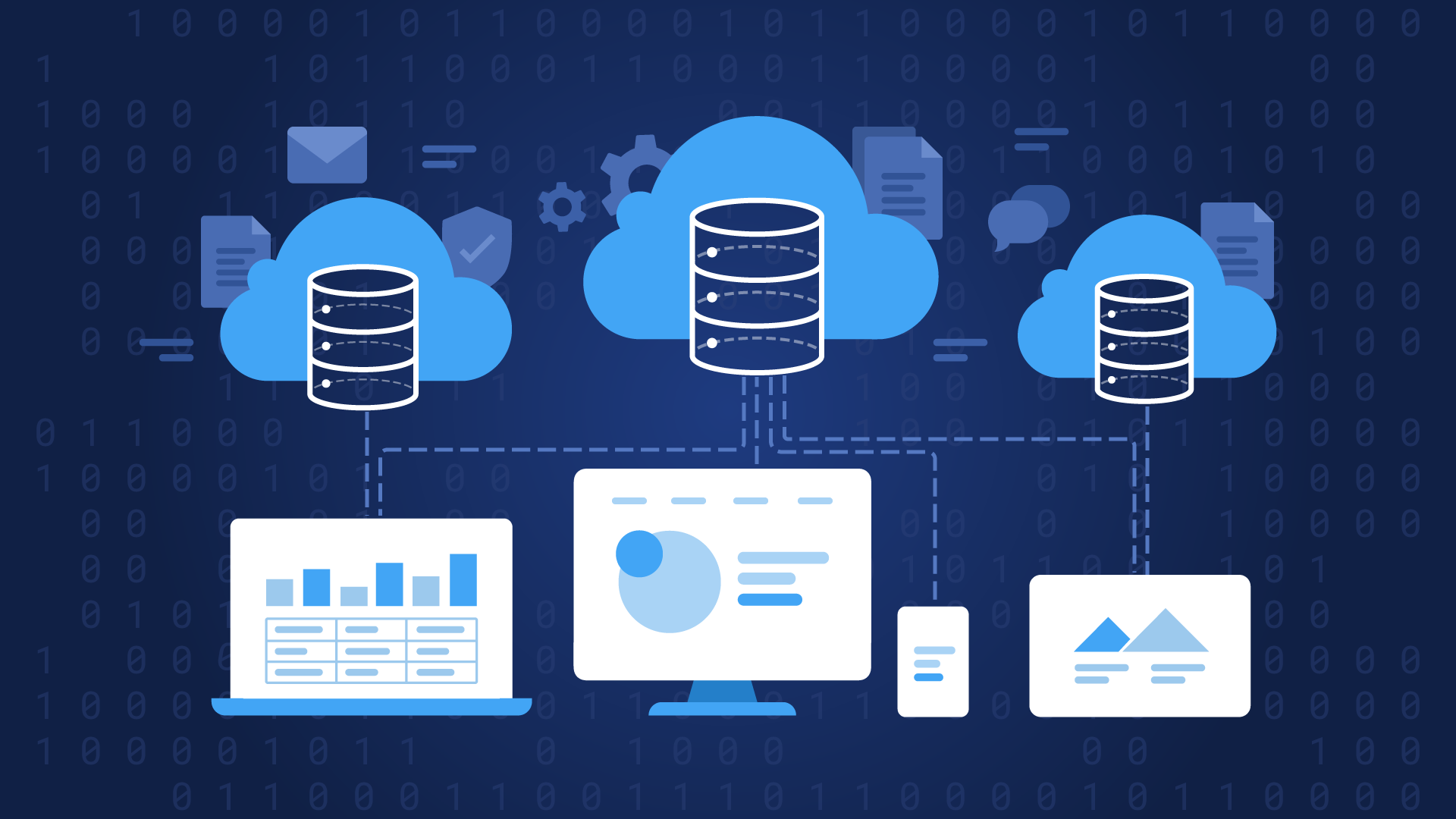 Serverless Computing 101: How Business Can Use Serverless and Benefit from it