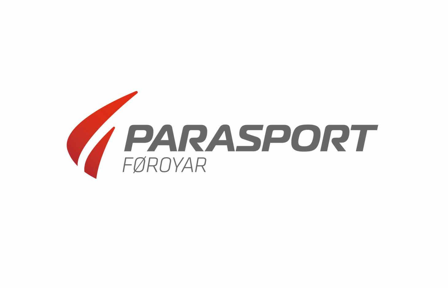 Parasport Føroyar