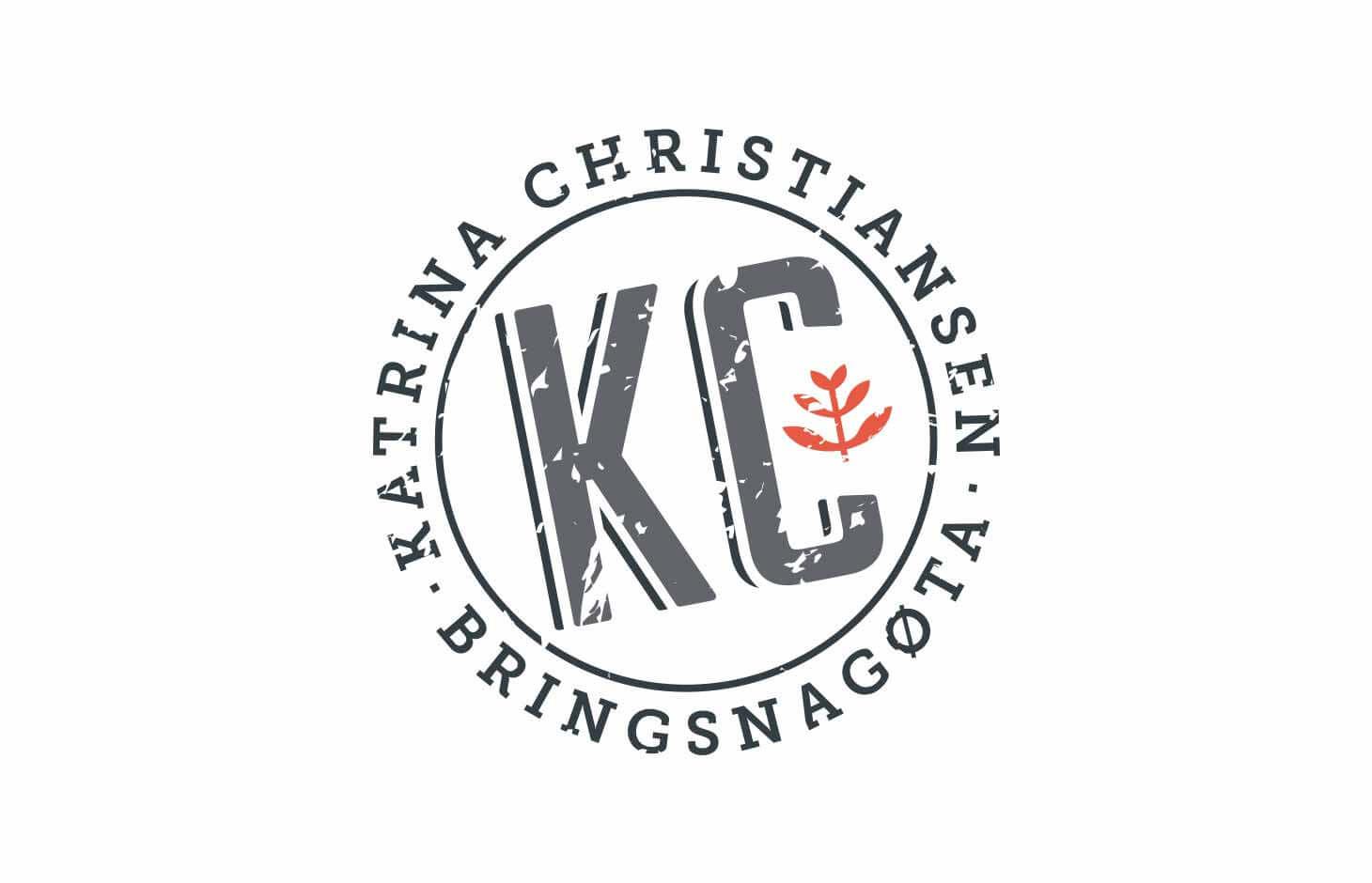 Katrina Christiansen