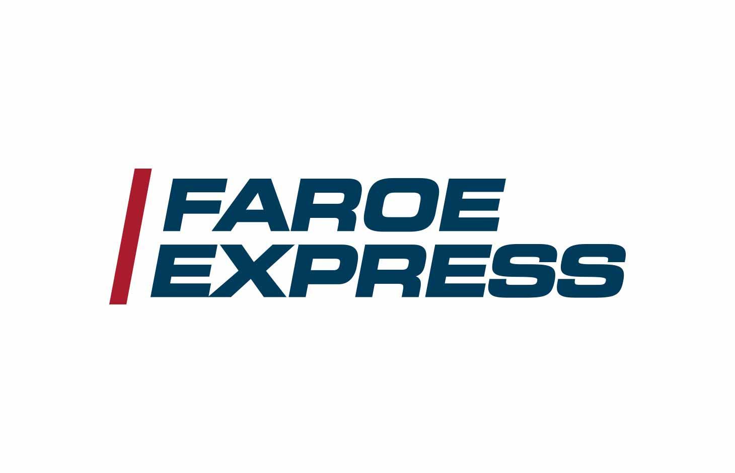 Faroe Express