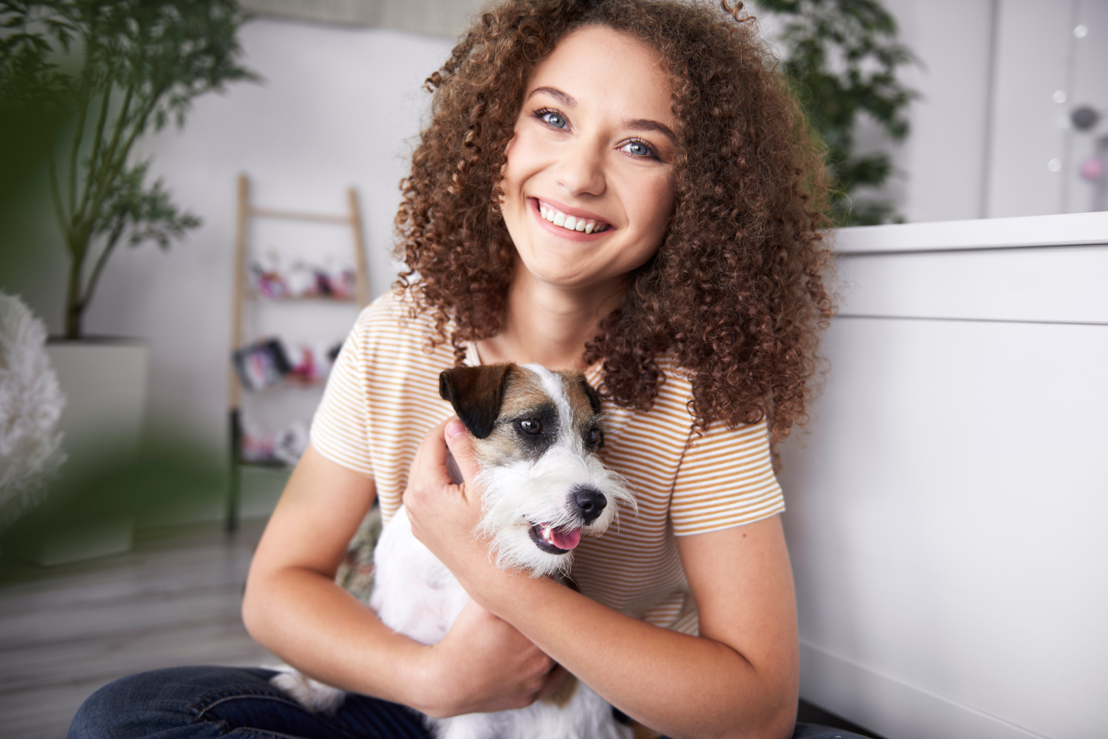What are the best apps and marketplaces for finding dog groomers?