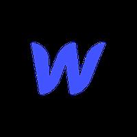 Webflow Development