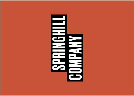 The SpringHill Company