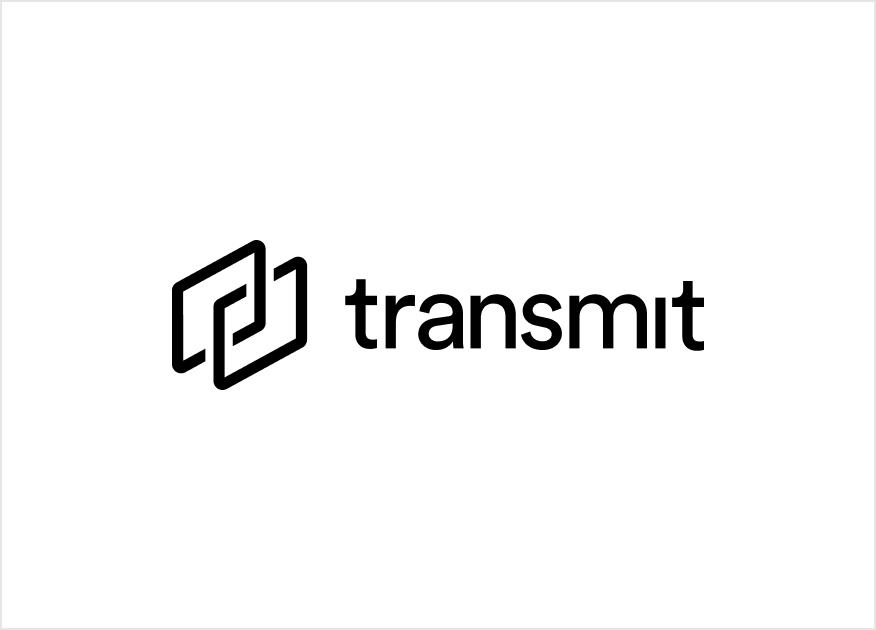 Transmit.Live