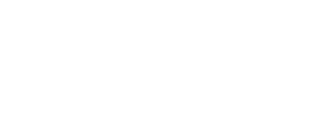 The b-exit logo. It has a decorative arrow between the 'b' and 'exit'