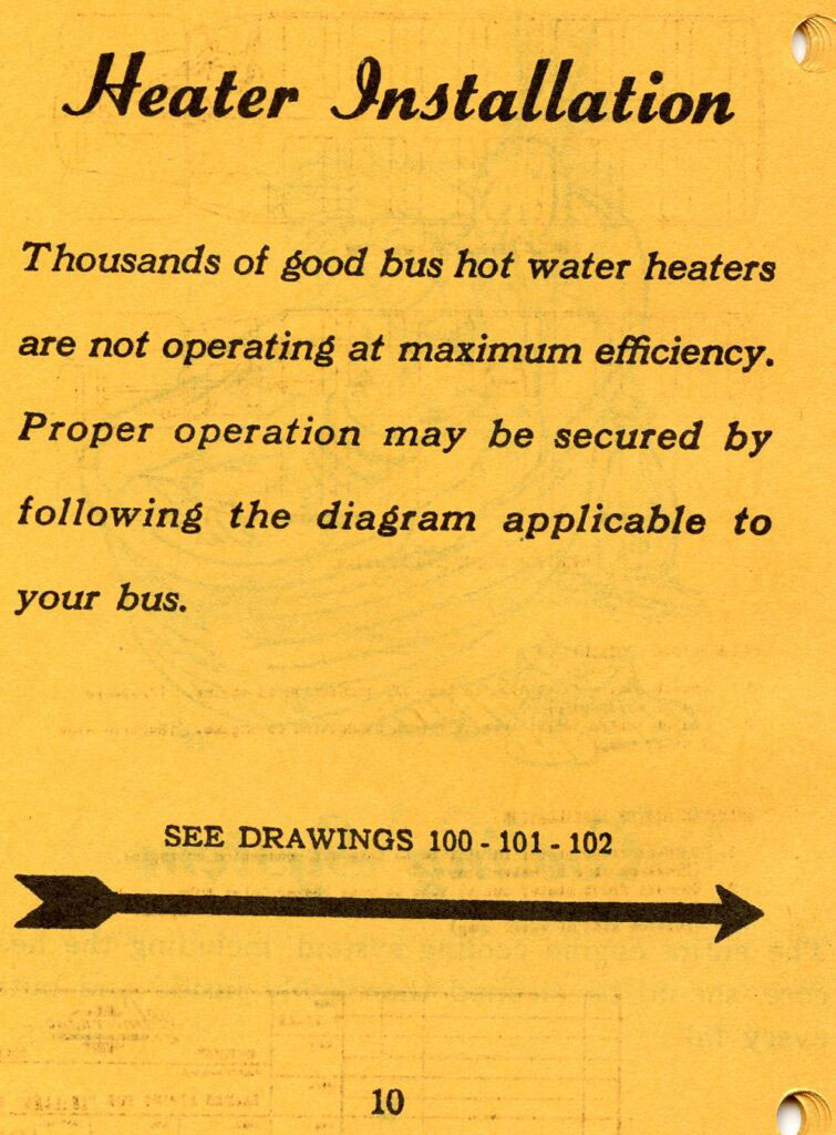 1948 Promotional Pamphlet 8
