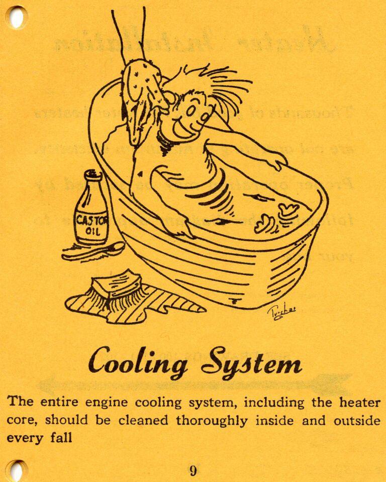 1948 Promotional Pamphlet 7