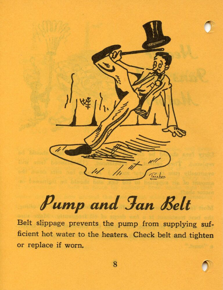 1948 Promotional Pamphlet 6