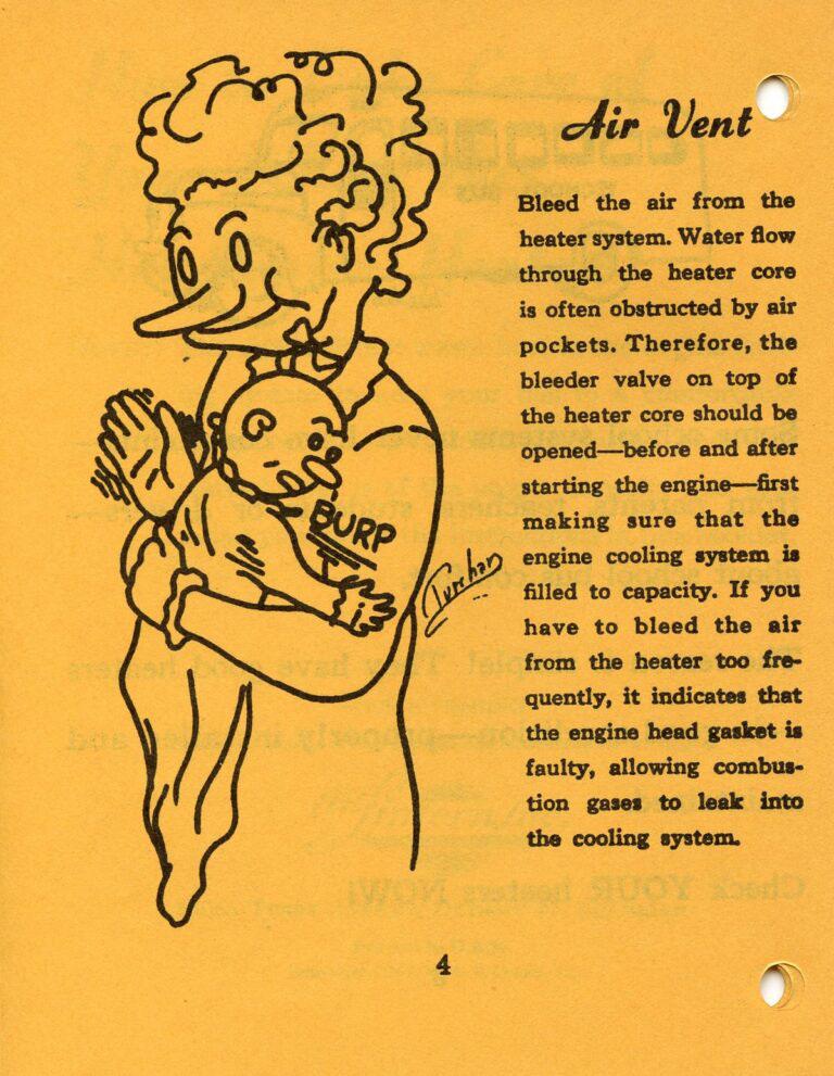 1948 Promotional Pamphlet 4