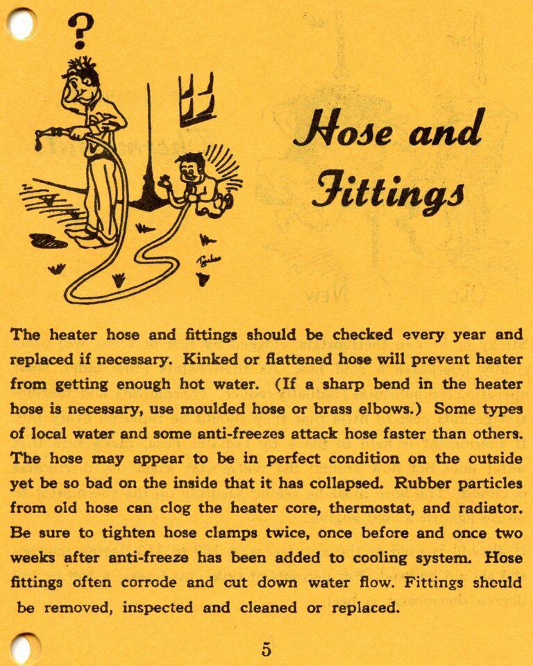 1948 Promotional Pamphlet 5