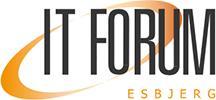 IT Forum Logo