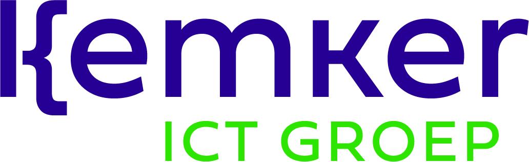 Kemker ICT Logo