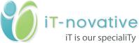 IT-Novative Logo