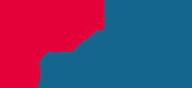 Denko Logo