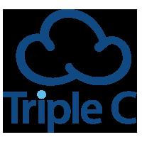 Triple C Logo