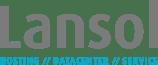 Lansol Logo