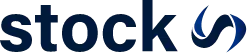 Stock Distribuidora Logo